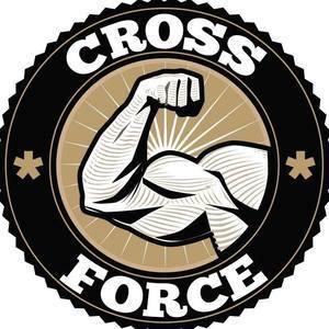 Cross Force -
