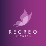 Recreo Fitness - logo