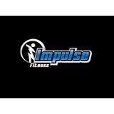 Academia Impulse Fitness - logo