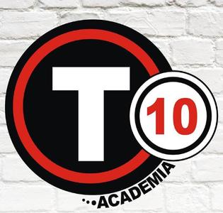 Academia T10