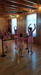 Pipilcalli centro de estimulacion temprana y ballet
