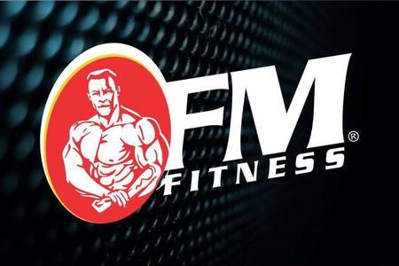 Fm Fitness -
