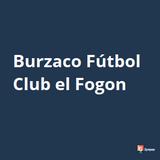 Club El Fogon Pileta Climatizada - logo