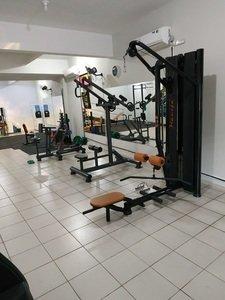 Vital Studio fitness