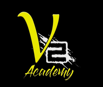 ACADEMIA V2 -