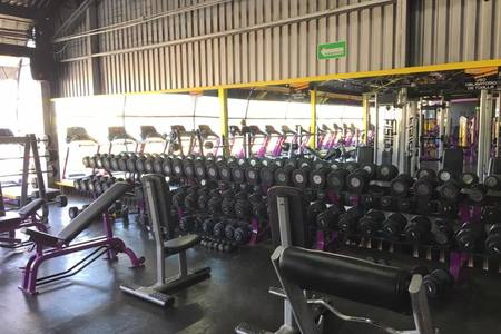 Fisico Trainning Systems