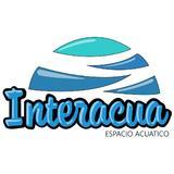 Interacua Espacio Acuático - logo