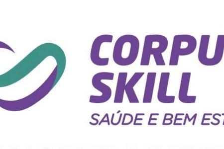 Corpus Skill