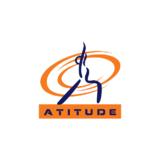 Atitude Craft - logo