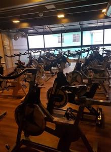 SM Fitness