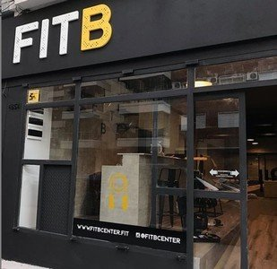 FITB Center