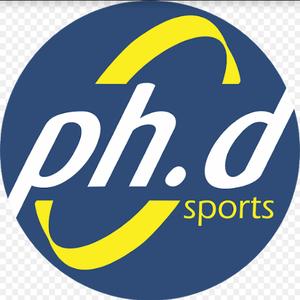 Phd Sports Pinhais