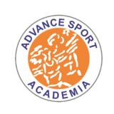 Advance Sport Academia - logo