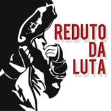 Reduto Da Luta - logo