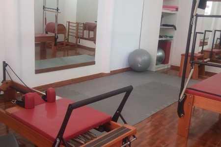 Fisioclinik -
