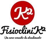 Fisioclinik - logo