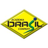 Brasil Company São Caetano Do Sul - logo