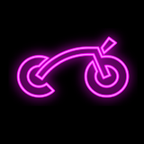 Cyclopata - logo