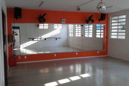 Studio Meraki