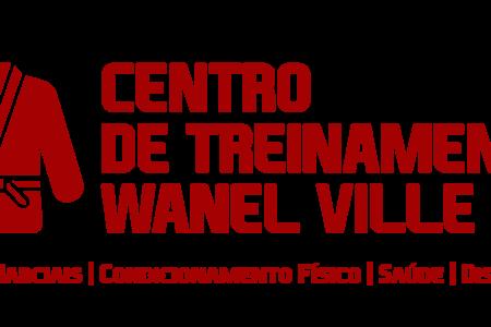 Centro de Treinamento Wanel Ville - Sorocaba