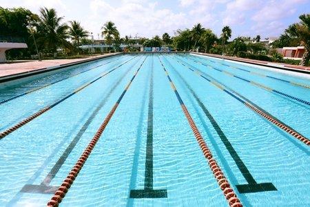 Deportivo Bancario de Yucatán -