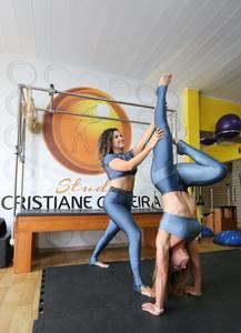 Studio Cristiane Oliveira