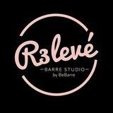 R3leve Barré Juriquilla - logo