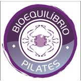 Bioequilíbrio Pilates - logo