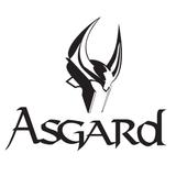 Asgard Elite - logo