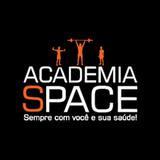 Academia Space - logo
