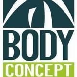 Body Concept Minatitlan - logo