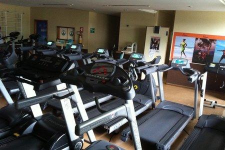 Atlantys Sports - Atlantys Sports