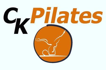 CK Pilates II -
