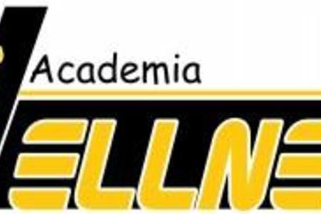 Academia Wellness -