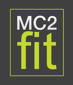 MC2 Studio Fitness
