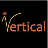 Vertical Ipanema - logo