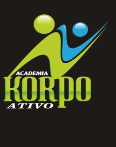 New Korpo Ativo -