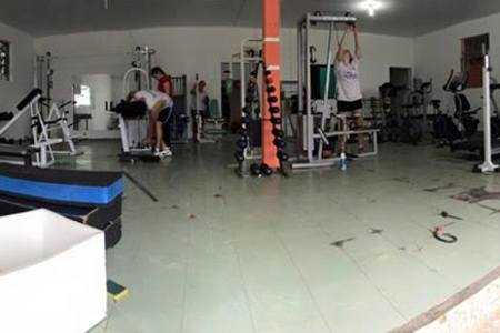 Studio Saúde -
