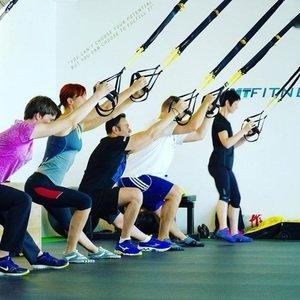 MT Fitness