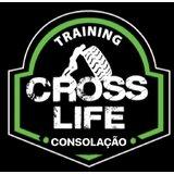 Crosslife Consolação - logo