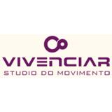 Clinica Vivenciar - logo