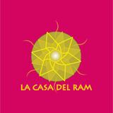 La Casa Del Ram - logo