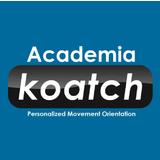 Koatch Academia - logo
