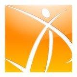 Studio Vip - logo
