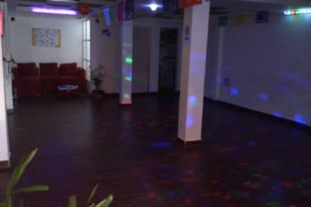 Studio21 -
