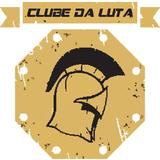 Academia Clube Da Luta - logo