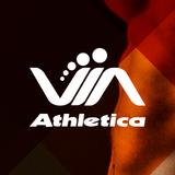 Via Athletica - logo