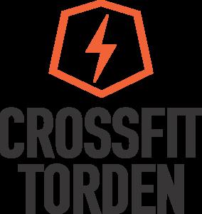 CrossFit Torden Cambuí -