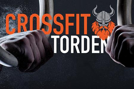 CrossFit Torden Prado - Vila Marieta -