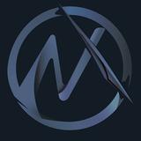 Mx Training - logo
